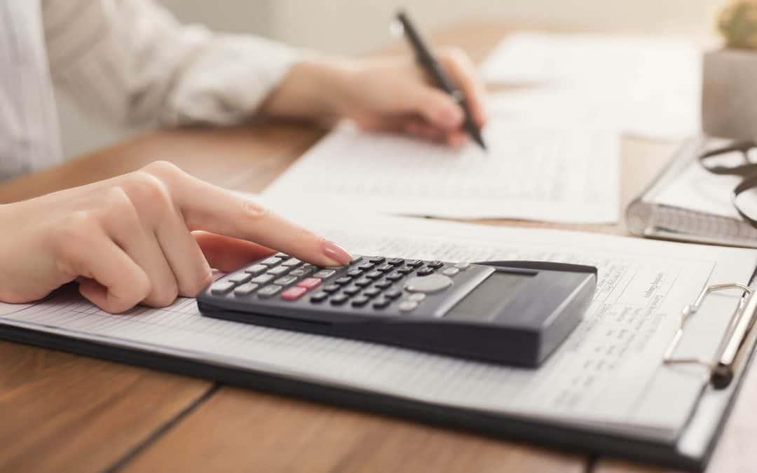 5 grunde til at en hjemmeside koster penge